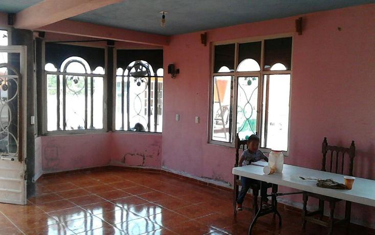 Foto de casa en venta en  , 3ra san bartolom? matlalohcan, tetla de la solidaridad, tlaxcala, 1870792 No. 03