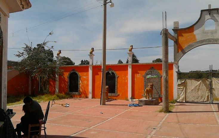 Foto de casa en venta en  , 3ra san bartolom? matlalohcan, tetla de la solidaridad, tlaxcala, 1870792 No. 04