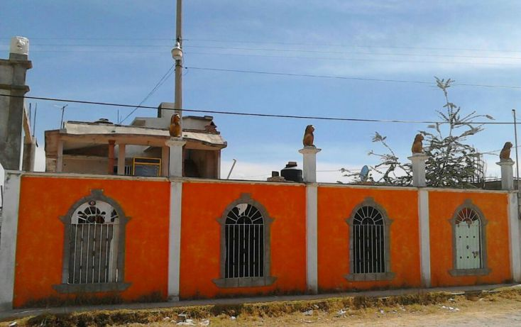 Foto de casa en venta en, 3ra san bartolomé matlalohcan, tetla de la solidaridad, tlaxcala, 1870792 no 05