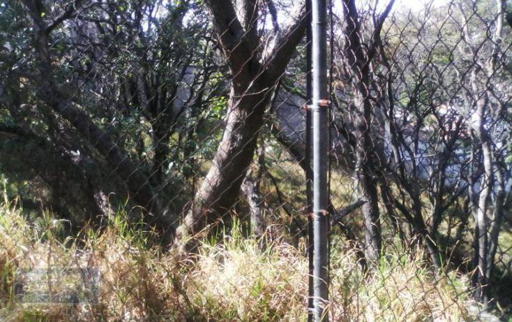 Foto de terreno habitacional en venta en 3raprivada de lincoln, condado de sayavedra, atizapán de zaragoza, estado de méxico, 1800697 no 04