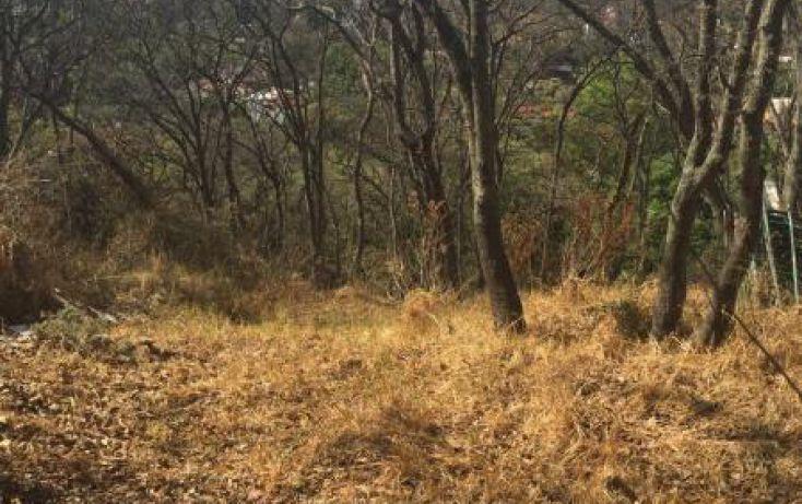 Foto de terreno habitacional en venta en 3raprivada de lincoln, condado de sayavedra, atizapán de zaragoza, estado de méxico, 1800697 no 06