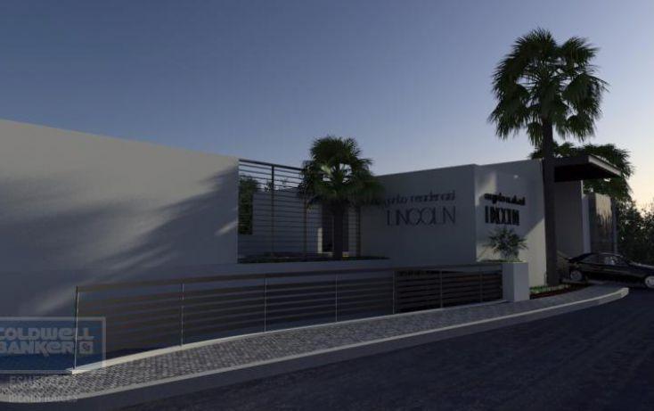 Foto de terreno habitacional en venta en 3raprivada de lincoln, condado de sayavedra, atizapán de zaragoza, estado de méxico, 1800697 no 07