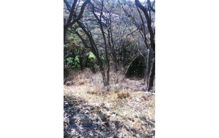 Foto de terreno habitacional en venta en  lote 21, condado de sayavedra, atizapán de zaragoza, méxico, 1800697 No. 02