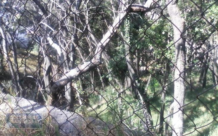 Foto de terreno habitacional en venta en  lote 21, condado de sayavedra, atizapán de zaragoza, méxico, 1800697 No. 03