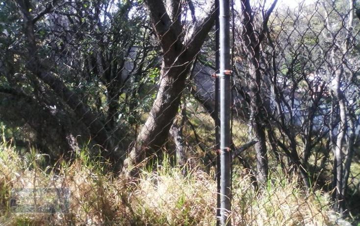 Foto de terreno habitacional en venta en  lote 21, condado de sayavedra, atizapán de zaragoza, méxico, 1800697 No. 04