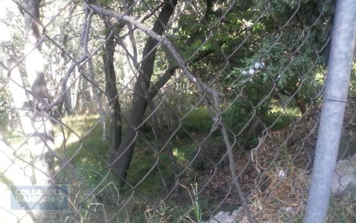 Foto de terreno habitacional en venta en  lote 21, condado de sayavedra, atizapán de zaragoza, méxico, 1800697 No. 05