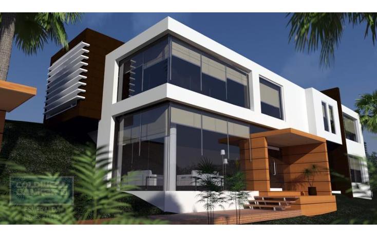 Foto de terreno habitacional en venta en  lote 21, condado de sayavedra, atizapán de zaragoza, méxico, 1800697 No. 09