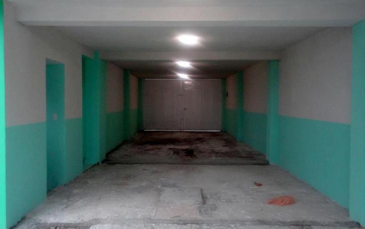 Foto de casa en venta en  3rasecc., bugambilias, puebla, puebla, 988175 No. 04