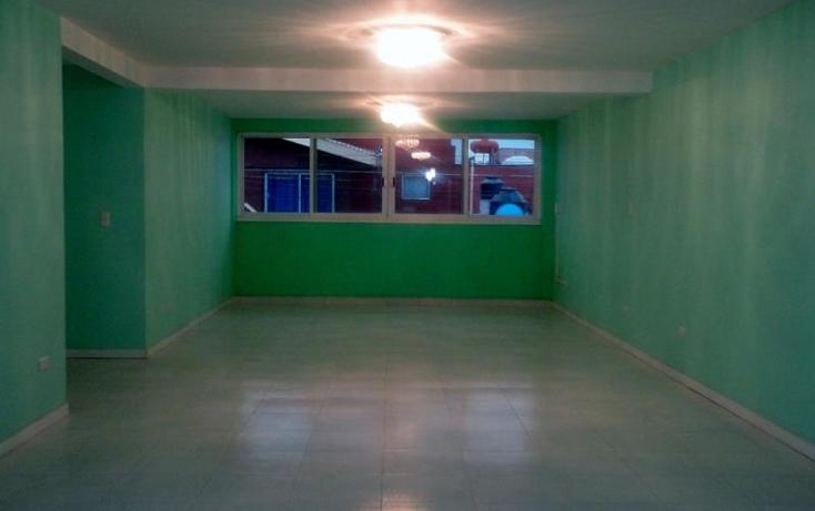 Foto de casa en venta en  3rasecc., bugambilias, puebla, puebla, 988175 No. 06