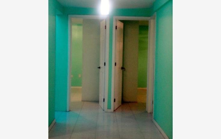 Foto de casa en venta en  3rasecc., bugambilias, puebla, puebla, 988175 No. 08