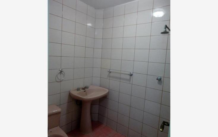 Foto de casa en venta en  3rasecc., bugambilias, puebla, puebla, 988175 No. 09