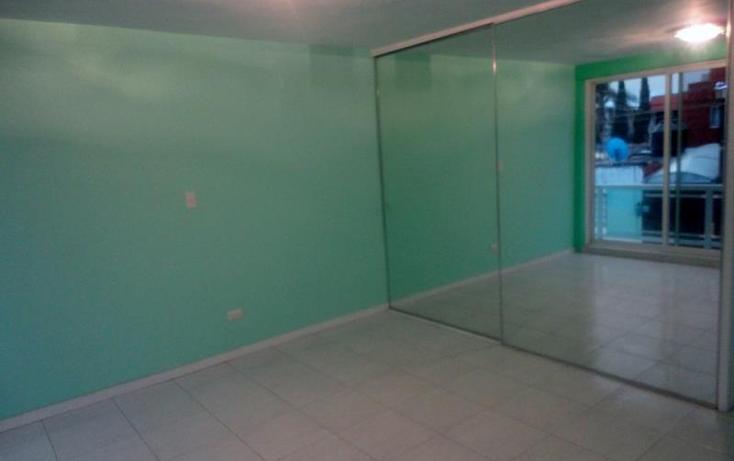 Foto de casa en venta en  3rasecc., bugambilias, puebla, puebla, 988175 No. 10