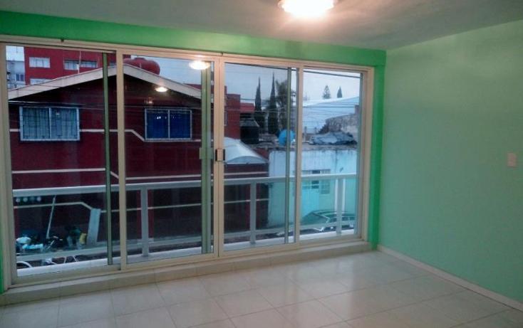 Foto de casa en venta en  3rasecc., bugambilias, puebla, puebla, 988175 No. 11