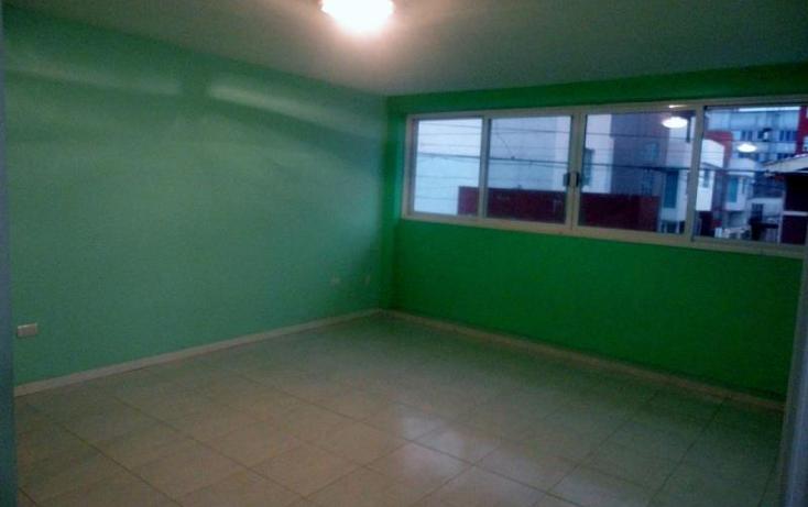 Foto de casa en venta en  3rasecc., bugambilias, puebla, puebla, 988175 No. 12