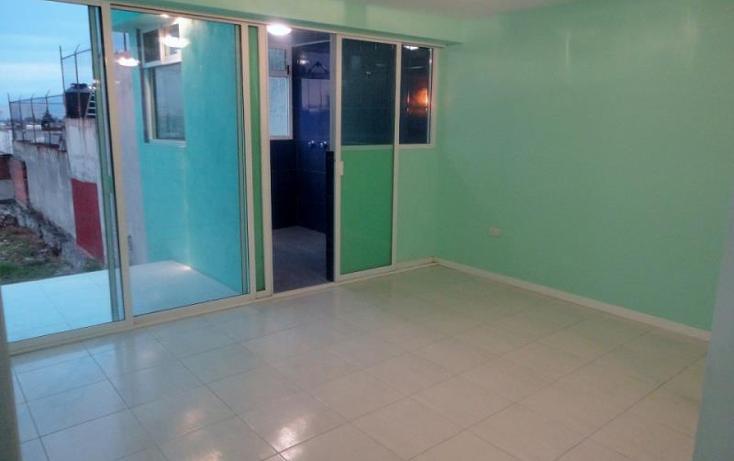 Foto de casa en venta en  3rasecc., bugambilias, puebla, puebla, 988175 No. 14