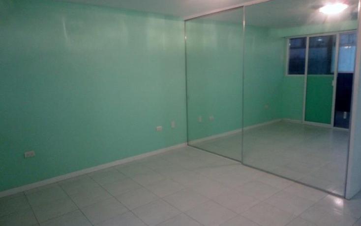 Foto de casa en venta en  3rasecc., bugambilias, puebla, puebla, 988175 No. 15