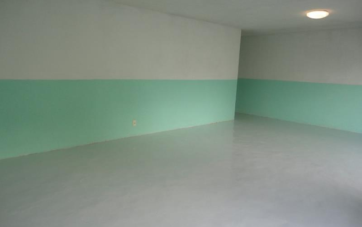 Foto de casa en venta en  3rasecc., bugambilias, puebla, puebla, 988175 No. 17