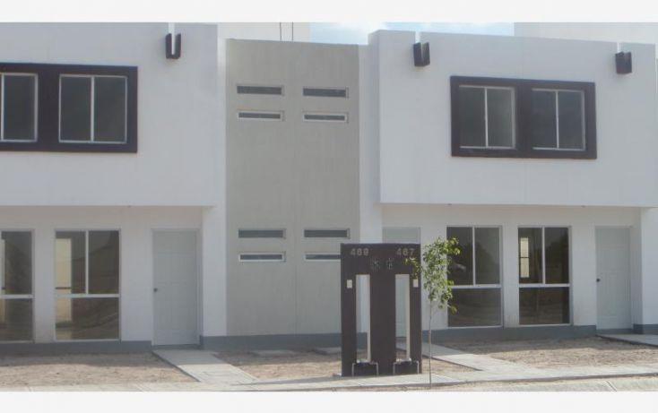 Foto de casa en venta en, 3rasección los olivos, celaya, guanajuato, 1742749 no 01