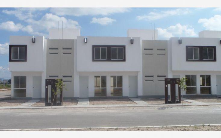 Foto de casa en venta en, 3rasección los olivos, celaya, guanajuato, 1742749 no 02