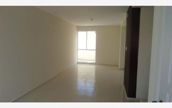 Foto de casa en venta en, 3rasección los olivos, celaya, guanajuato, 1742749 no 03