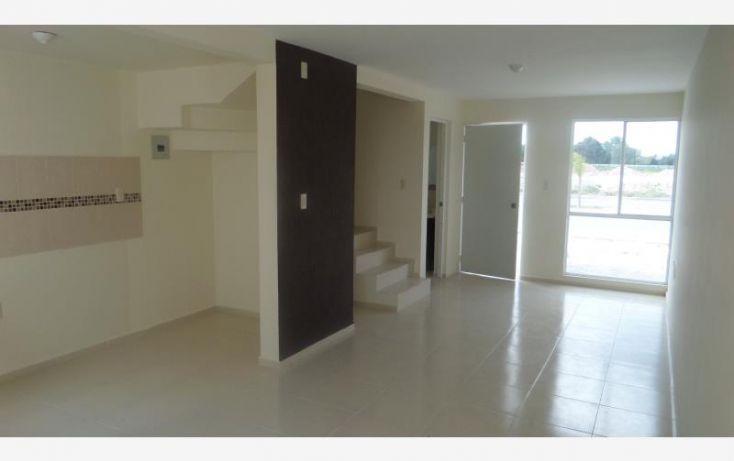 Foto de casa en venta en, 3rasección los olivos, celaya, guanajuato, 1742749 no 05