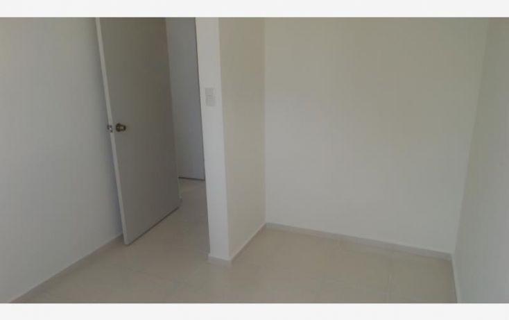 Foto de casa en venta en, 3rasección los olivos, celaya, guanajuato, 1742749 no 07