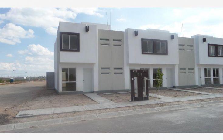 Foto de casa en venta en, 3rasección los olivos, celaya, guanajuato, 1742749 no 09