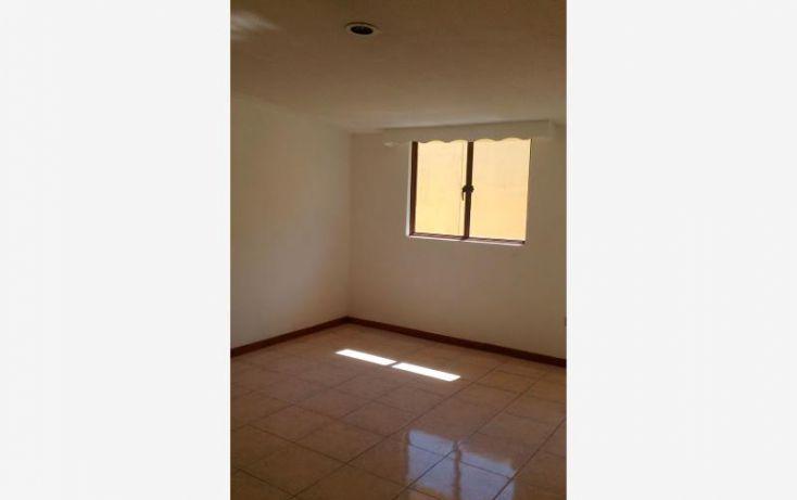 Foto de casa en venta en 4 101, san josé vista hermosa, puebla, puebla, 1466193 no 03