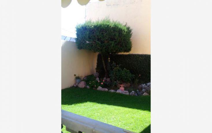Foto de casa en venta en 4 101, san josé vista hermosa, puebla, puebla, 1466193 no 04