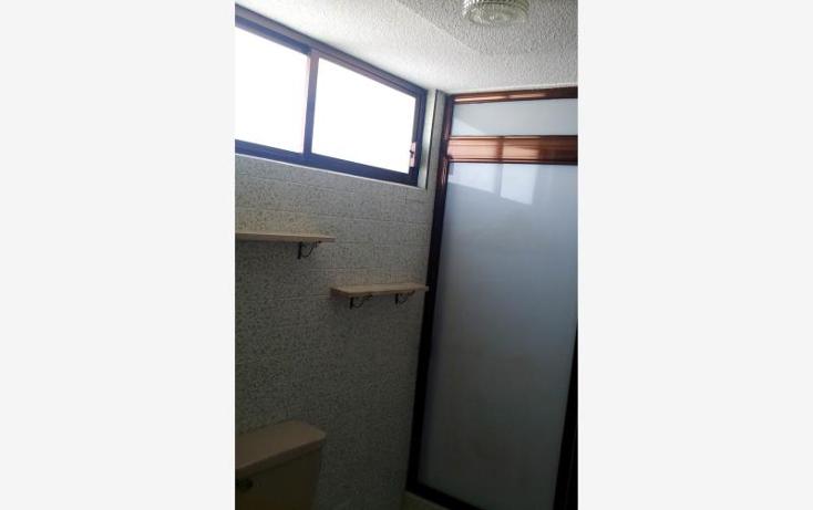 Foto de casa en venta en 4 101, san josé vista hermosa, puebla, puebla, 1466193 No. 06