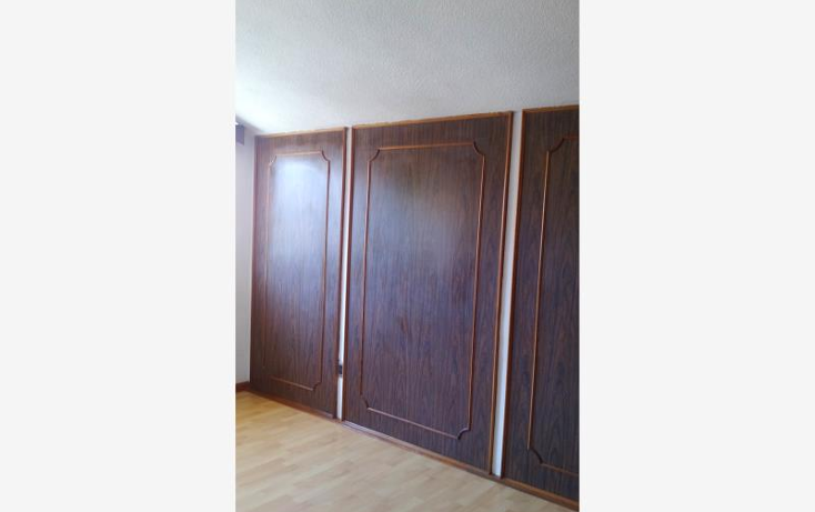 Foto de casa en venta en 4 101, san josé vista hermosa, puebla, puebla, 1466193 No. 08