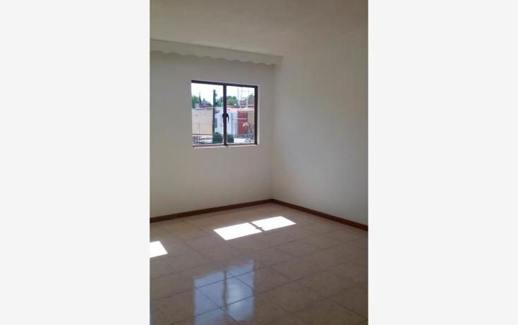 Foto de casa en venta en 4 101, san josé vista hermosa, puebla, puebla, 1466193 No. 09