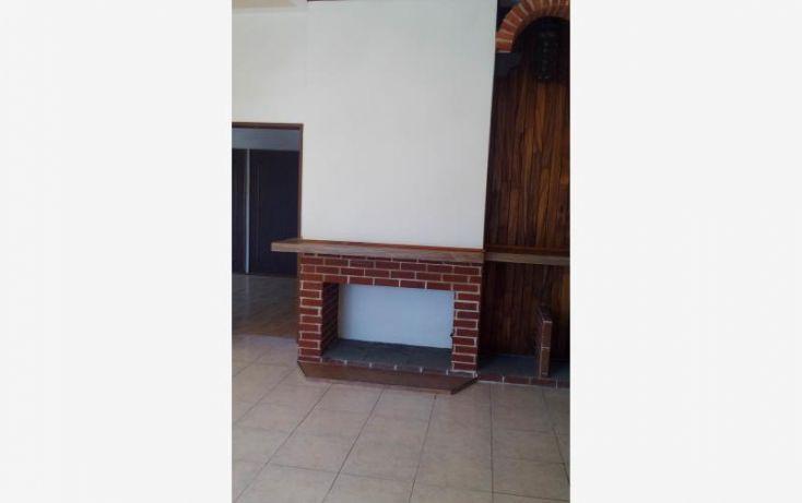 Foto de casa en venta en 4 101, san josé vista hermosa, puebla, puebla, 1466193 no 12