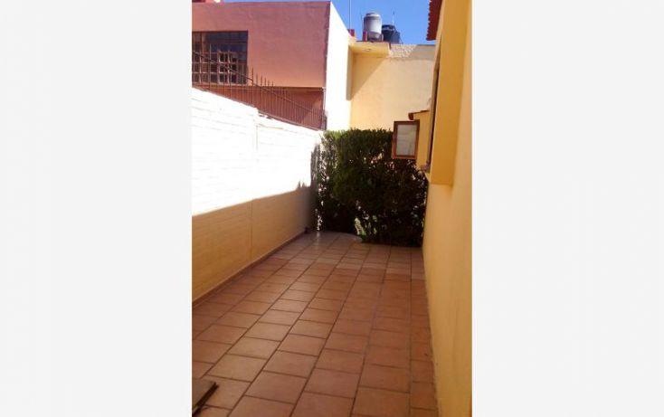 Foto de casa en venta en 4 101, san josé vista hermosa, puebla, puebla, 1466193 no 15