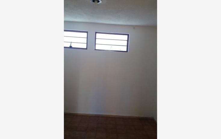 Foto de casa en venta en 4 101, san josé vista hermosa, puebla, puebla, 1466193 No. 17