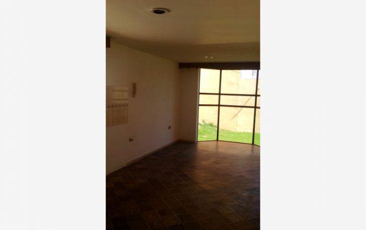 Foto de casa en venta en 4 101, san josé vista hermosa, puebla, puebla, 1466193 no 18