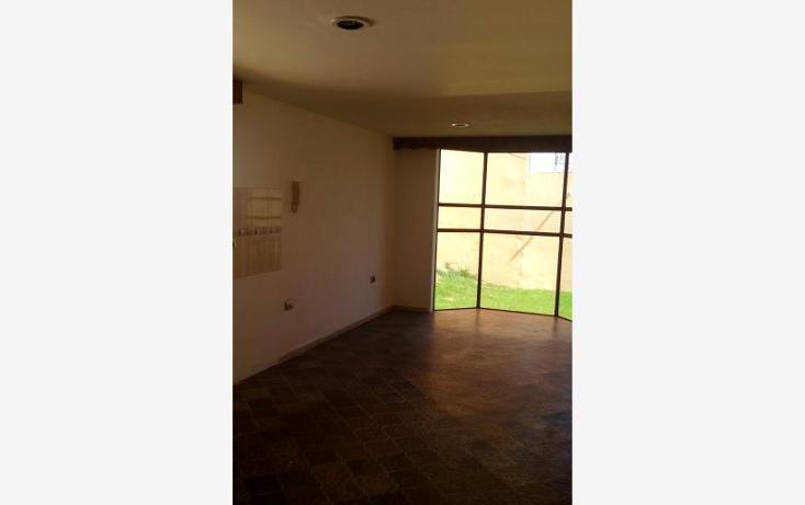 Foto de casa en venta en 4 101, san josé vista hermosa, puebla, puebla, 1466193 No. 18