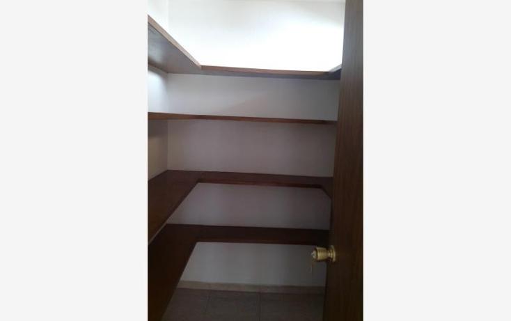 Foto de casa en venta en 4 101, san josé vista hermosa, puebla, puebla, 1466193 No. 19