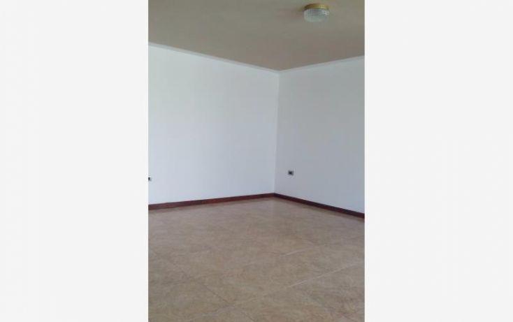 Foto de casa en venta en 4 101, san josé vista hermosa, puebla, puebla, 1466193 no 20