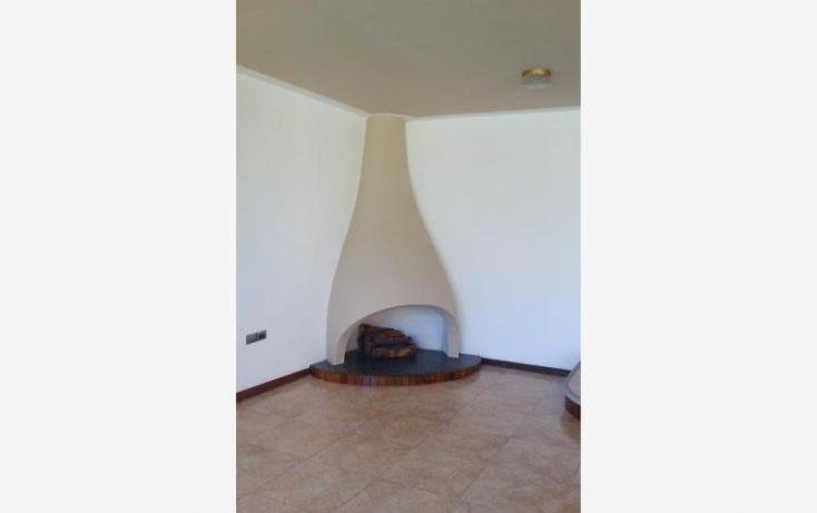 Foto de casa en venta en 4 101, san josé vista hermosa, puebla, puebla, 1466193 no 21