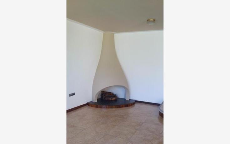 Foto de casa en venta en 4 101, san josé vista hermosa, puebla, puebla, 1466193 No. 21