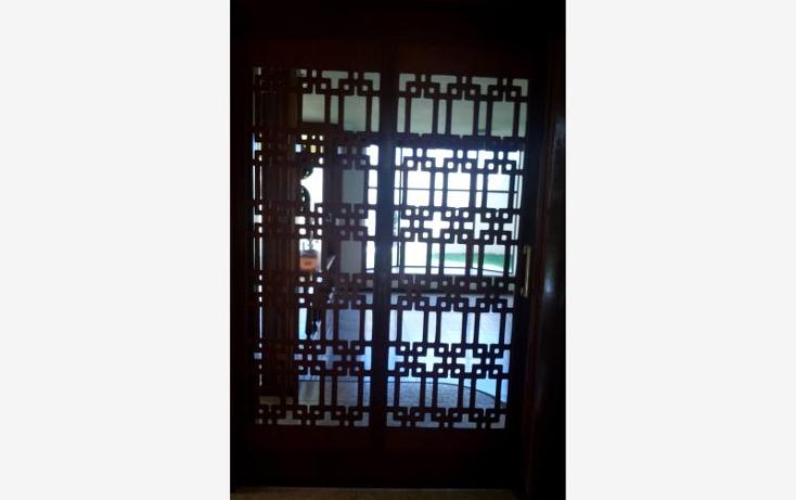 Foto de casa en venta en 4 101, san josé vista hermosa, puebla, puebla, 1466193 No. 24