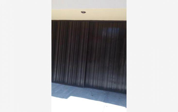 Foto de casa en venta en 4 101, san josé vista hermosa, puebla, puebla, 1466193 no 31