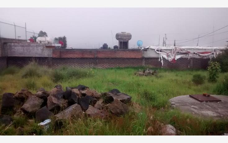 Foto de terreno habitacional en venta en  4, 3 marías o 3 cumbres, huitzilac, morelos, 1998364 No. 01