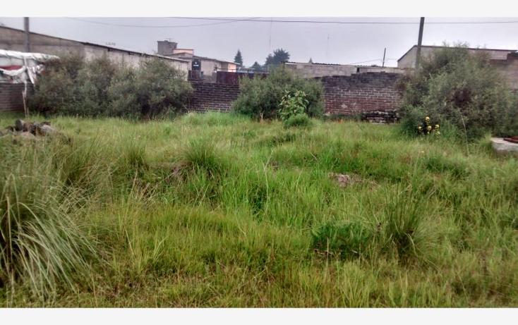 Foto de terreno habitacional en venta en  4, 3 marías o 3 cumbres, huitzilac, morelos, 1998364 No. 02
