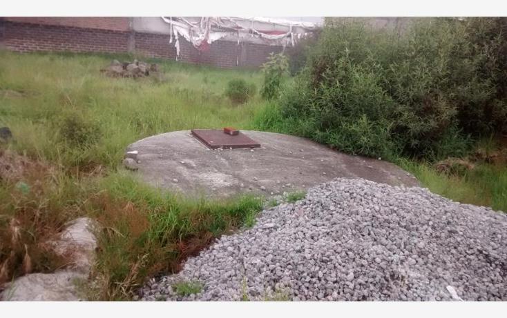 Foto de terreno habitacional en venta en  4, 3 marías o 3 cumbres, huitzilac, morelos, 1998364 No. 03