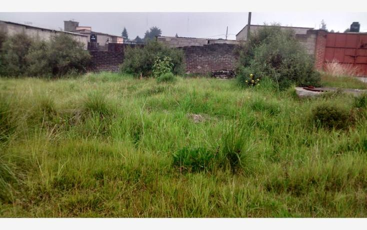 Foto de terreno habitacional en venta en  4, 3 marías o 3 cumbres, huitzilac, morelos, 1998364 No. 09
