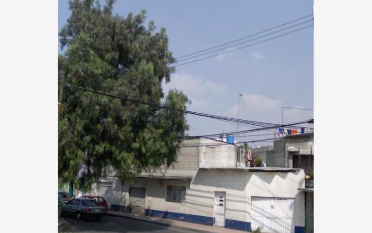 Foto de casa en venta en  4, argentina antigua, miguel hidalgo, distrito federal, 2044756 No. 01