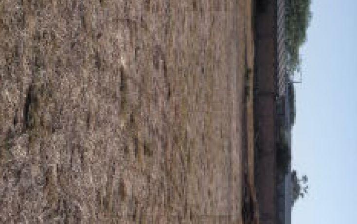 Foto de terreno habitacional en venta en 4, arroyo hondo, corregidora, querétaro, 1949854 no 02
