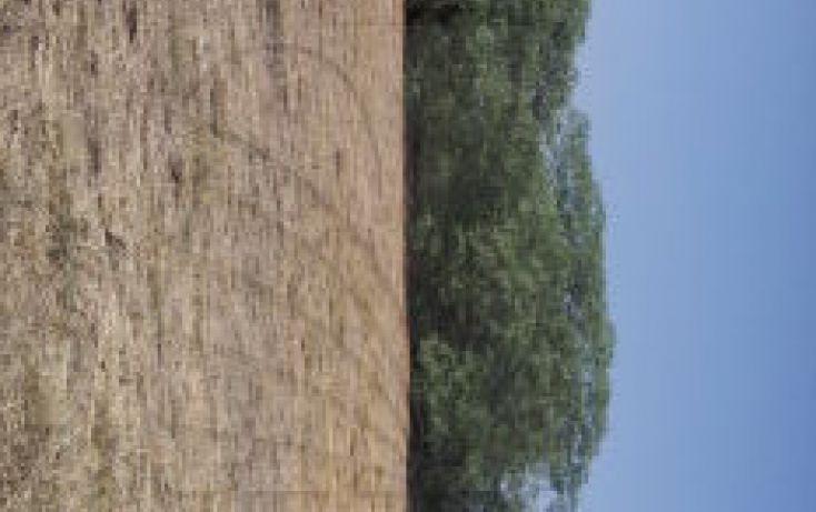 Foto de terreno habitacional en venta en 4, arroyo hondo, corregidora, querétaro, 1949854 no 03